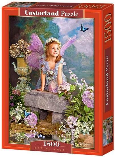 Маленькая фея косметика купить для детей вход в эйвон для представителей